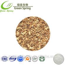 Natural magnolia bark extract,Organic officinal magnolia bark extract,Pure magnolia bark extract powder