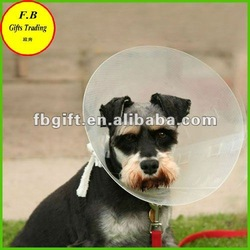 Elisabeth Protect Pet Collar(FB010477-8)
