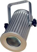 2012 New RGBW(4IN1) LED Wall Lighting