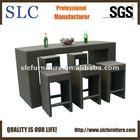 Top Popular Bar Furniture For Sale (SC-8039)