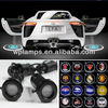 New Model!!! New generation 2012 cool laser car logos with names,all cars names and logos