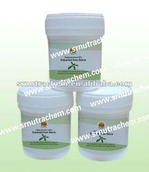 2014 Hot Sale Fresh Natural Stevia Extract