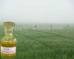 Hihg quality Imidacloprid SL 20% Manufacturer