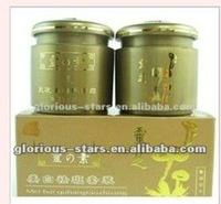 E90 Lulanjina Ganoderma whitening cream Skin Care Anti-wrinkle & Anti-aging Cream 25g