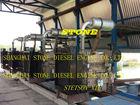 CUMMINS Factory direct sales!!!!! cummins engine 4BT3.9,6BT5.9,6CT8.3,6LT8.9,NT855,KT19,KT38,KT50 for marine, industry, vehicle.