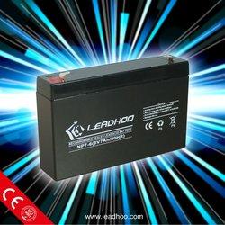 buy solar cells 6v 7ah