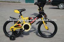 buy children bike from China,Hebei