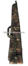Gun bag,military bag,bag for gun,rifle bag,hunting bag,KST-B773