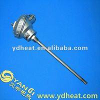 FACTORY DIRECT SALES PT100 temperature sensor