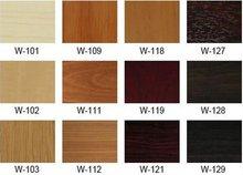 Hot sale Wood Grain Furniture Decorative Paper.