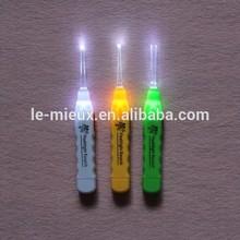 Promotional Ear pick Flashlight