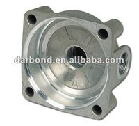 Environmentally Friendly Vacuum Impregnation Porosity Acrylic Sealant
