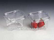 Take Away Dried Fruit Packaging