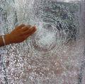 3m dim. neutreservice 70 film de protection pour la fenêtre en verre