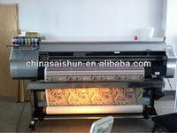 mimaki jv33-160 printer