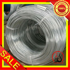 low price gi wire (Manufacturer)