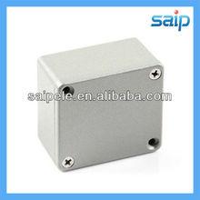 2012 NEW IP66 Aluminum Enclosure Case