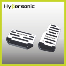 HP2416 Hypersonic car rubber foot pedal pad