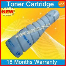 Compatible Toner Develop TN114 for Konica Minolta Di2011