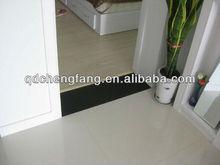 Granite Threshold Natural/Black Stones Threshold