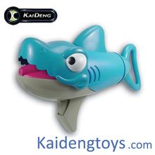 cartoon shark toy for outdoor play