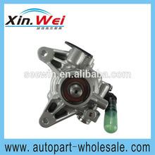 Car Parts Auto Parts Spare Parts for Honda