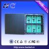 High Quality P16 module led,led module korea
