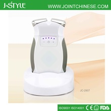 J-Style JC-2907 Microcurrent 5 Levels Home Use Skin Lifting Beauty Equipment