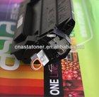 Original quality C4129X compatible new toner cartridge for HP
