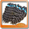 2013 Top quality 100% brazilian hair weave bundles