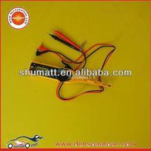 Auto Diagnostic Tools KIT Multi-function circuit test cables MST08 Digital Multimeter/Automotive-Specific Test Pen