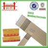 Manufacturer of Copper Bridge brand mild steel welding electrodes e6013