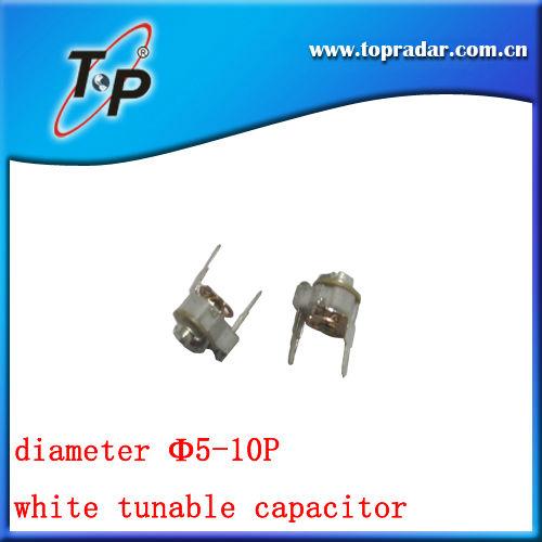 конденсатор CTC03G200 ( 3
