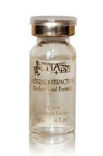 Natural Plant Anti-aging Whitening Remove Acne Scars Original Liquid/whitening face serum/acne removing serum