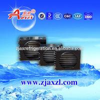 Unit Cooler For Cool Room