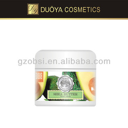 Top sell moisturizing and whitening best face cream