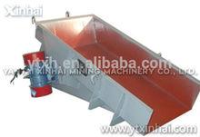Vibrating Feeder/vibrating hopper feeder machine/vibrator bowl feeder