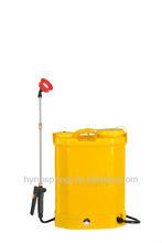 agriculture spray machine 16l power sprayer garden tool
