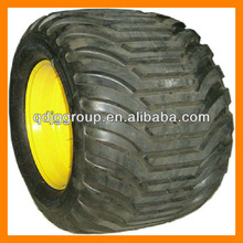 550/45-22.5 international agriculture tyres rim wheel
