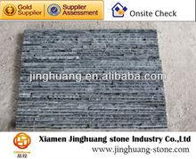 Cultural slate tile flooring,slate floor tile price