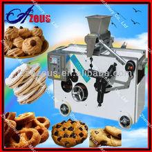 good performance AUS-400 universal cookies press machine