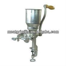 houseuse manual rice corn grinder no500
