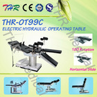 CE Certificate!! Electric Hydraulic Surgical Operation Table