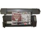Banner printer digital banner machine price /Flex banner printing machine