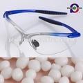 gafas de sol de elastómero termoplástico tpe