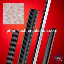 PHOENIX SEBS based plastic extrusion TPE