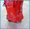 Eco-friendly folding nylon fruit bag