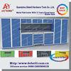 Canton Fair Industrial or Garage Tool Cabinet AX-ZHG0034