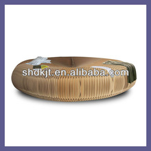 FOLDED ROUND COUCH BED FOR DKPF13030601