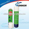 exportação original mosquito spray aerossol pyrethrin inseticida inseticida biológico na china
